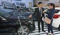 Điểm nóng tuần: Tan vỡ giấc mơ ô tô giá rẻ vì quy định mới