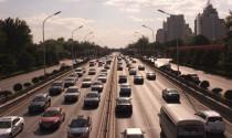 General Motors không muốn Trung Quốc cấm ngay xe chạy xăng, dầu