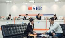 Ngân hàng SHB hỗ trợ 100% vốn cho doanh nghiệp vay mua ô tô