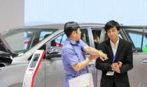 Những tình huống dễ \'mất tiền oan\' khi mua ôtô ở Việt Nam