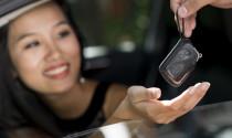 Phụ nữ Việt Nam mua xe gì với giá dưới 500 triệu đồng?
