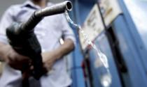 Sẽ xóa sổ các cơ sở kinh doanh xăng dầu tự phát ven quốc lộ