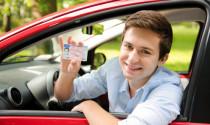 Tiết lộ lý do Singapore sẽ ngưng cấp giấy phép ô tô mới từ năm sau