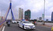 Lái xe tại Đà Nẵng cần lưu ý gì trong tuần lễ APEC 2017?