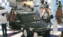 Công nghiệp ô tô không thể phát triển vì chính sách bất ổn