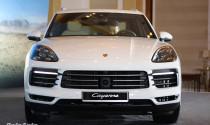 Điểm nóng tuần: Loại xe mới ra mắt khách hàng Việt