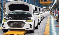 Ô tô Việt giảm giá mạnh: Chờ 1 tháng nữa chọn xe giá rẻ