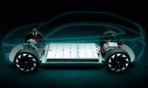 Skoda kiên quyết phát triển mạnh xe điện