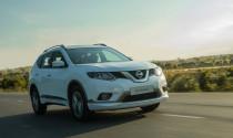Nissan Việt Nam giảm giá X-Trail tới 127 triệu đồng, Sunny 50 triệu