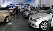 """Săn xe mới chính hãng mùa giảm giá: Loạt ô tô \""""hot\"""" 400 triệu đồng"""