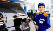 Giữ nguyên giá bán lẻ xăng dầu trong kỳ điều chỉnh ngày 20/12