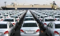 """Nhiều hãng xe tranh thủ chờ thuế giảm, """"đổ vạ"""" Nghị định đòi ưu đãi?"""