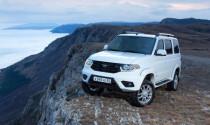 Cho phép 2.500 ô tô Nga nhập miễn thuế thăm dò thị trường Việt
