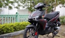 Giới thiệu Honda Airblade 2018 – Trang bị thêm smartkey, giá tăng từ 100 nghìn đồng