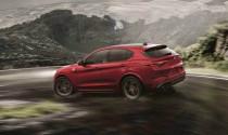 Top 10 SUV tăng tốc nhanh nhất thế giới