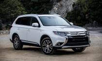 Điểm nóng tuần: Bảng giá xe 2018 khuấy động thị trường ô tô Việt