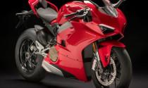 Ducati ra mắt Panigale V4 tại Đông Nam Á vào tháng 4, giá gần 2 tỷ đồng