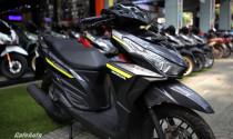 Honda Vario 125 – Xe ga mới nhập giá 50 triệu