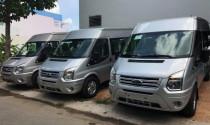 \'Số phận\' 40 xe ô tô Trung Quốc nhập sai cửa khẩu vào Việt Nam?