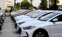 Ô tô 1 tỷ sẽ giảm giá hơn 200 triệu: Đừng vội mua xe trước tết