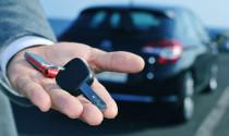 Cảnh báo về mua ô tô dịp Tết Nguyên đán từ Bộ Công thương