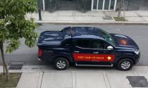 Điểm nóng tuần: Cảnh báo mua xe dịp Tết, đã có thông tư huớng dẫn Nghị định 116