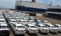 Toyota Indonesia lo lắng vì Nghị định 116 của Việt Nam