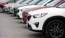 Đặt mua ôtô tại VN: Đại lý luôn nắm phần lợi, né tránh bồi thường