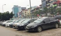 Giá thuê ôtô tự lái dịp Tết tăng gấp đôi so với ngày thường