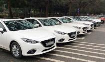 Ô tô \'made in Việt Nam\' thất thế, vỡ mộng xe Việt chạy khắp ASEAN