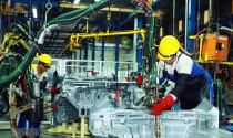 Công nghiệp ô tô Việt Nam: Biến giấc mơ thành hiện thực