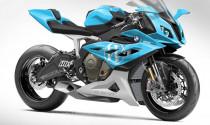 BMW Motorrad lên tiếng tham gia vào phân khúc 600cc, đối đầu xe Nhật