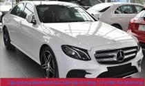 Thay cặp gương Mercedes GLC hết 150 triệu, người dùng \'khiếp vía\'