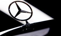Tỷ phú Trung Quốc bỏ 9 tỷ USD mua cổ phần tập đoàn mẹ sở hữu Mercedes-Benz