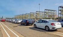 Bộ Giao thông nói gì về kiểm định ô tô nhập khẩu mất hàng nghìn USD?