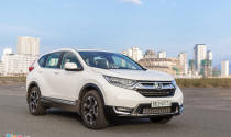 Doanh nghiệp có thể nhập ôtô, giá xe liệu có giảm?