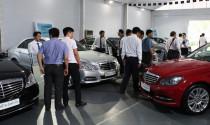 Ô tô nhập khẩu thuế 0% về Việt Nam: Giá xe giảm ngay 200 triệu