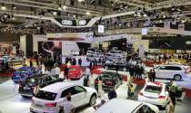 Thị trường ô tô: Bảo hộ hay mở cửa?