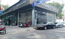 Hyundai Gia Định: Nhân viên chiếm dụng hàng chục triệu của khách hàng?