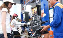 Không tăng giá bán lẻ xăng dầu trong kỳ điều chỉnh ngày 23/3