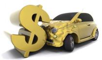 Vì sao Bảo hiểm Liberty không bồi thường cho khách hàng?