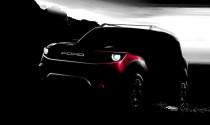 Trong vòng hai năm tới, Ford sẽ tung ra 4 mẫu SUV hoàn toàn mới