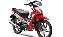Honda Việt Nam giới thiệu Honda Blade 110 phiên bản giới hạn