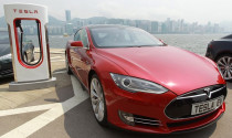 Tesla thông báo đợt triệu hồi xe lớn nhất trong lịch sử hãng