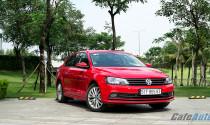 Bảng giá xe Volkswagen tháng 4/2018: Tiguan Allspace 2018 sắp đến tay người tiêu dùng