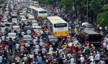 Điểm nóng tuần: Ô tô tăng giá, xe moto, xe máy sắp phải dán nhãn năng lượng