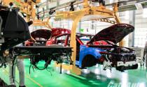 Điểm nóng tuần: Ôtô trên 1,5 tỷ đồng có thể phải đóng thêm Thuế tài sản