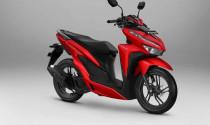 Honda Vario 2018 chính thức ra mắt, giá khoảng 36 triệu đồng