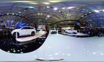 Ô tô Lexus ở Nhật 900 triệu, về Việt Nam gần 3 tỷ: Đắt đỏ thuế chồng thuế