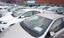 Ô tô thi nhau tăng giá, chiêu trò của nhà kinh doanh?